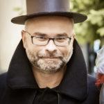 Łukasz Drewniak, dramaturg